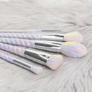 MIMO 8Pcs Unicorn Brush Set