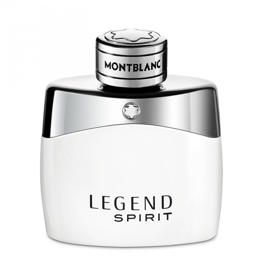 MontBlanc Legend Spirit Pour Homme EDT 50ml