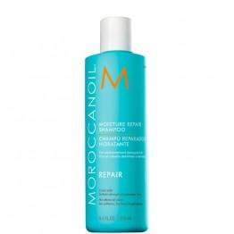 Moroccanoil Moisture Repair Shampoo (250ml)