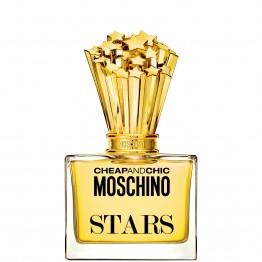 Moschino Cheap And Chic Stars EDP 50ml