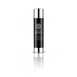 Natura Siberica Royal Caviar Extra-Lifting Face Cream