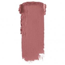 NYX Velvet Matte Lipstick - 06 Soft Femme