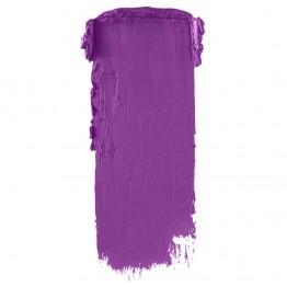 NYX Velvet Matte Lipstick - 09 Violet Voltage
