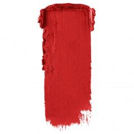 NYX Velvet Matte Lipstick - 11 Blood Love