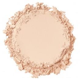 NYX Stay Matte But Not Flat Powder Foundation - Alabaster