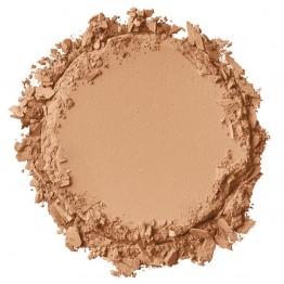NYX Stay Matte But Not Flat Powder Foundation - Olive