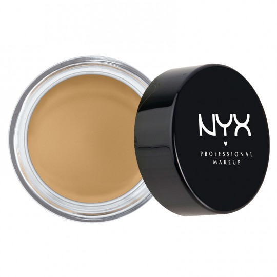 NYX Concealer Jar - Fresh Beige