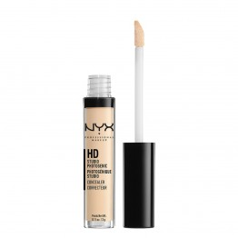 NYX HD Studio Photogenic Concealer Wand - Alabaster
