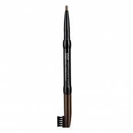 NYX Eyebrow Pencil - 03 Medium Brown