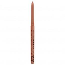 NYX Retractable Lip Liner - 10 Nude