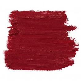 NYX Retractable Lip Liner - 12 Dark Red
