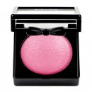 NYX Baked Blush - 03 Pink Fetish