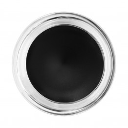 NYX Eyeshadow Base - Black
