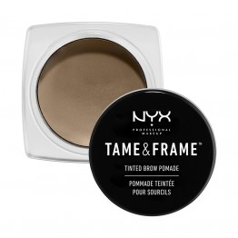 NYX Tame & Frame Brow Pomade - Blonde