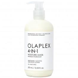 Olaplex Pro 4-in-1 Moisture Mask