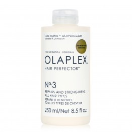Olaplex No.3 Hair Perfector Supersize