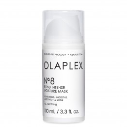 Olaplex No.8 Bond Intense Moisture Mask