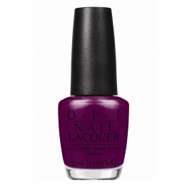 OPI Nail Polish - Anti-Bleak NLM44