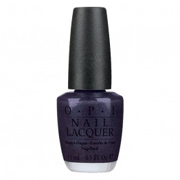 OPI Nail Polish - OPI Ink NLB61
