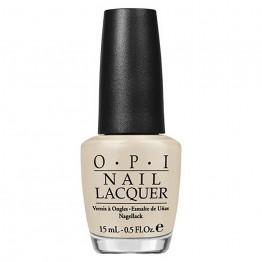 OPI Nail Polish - You're so Vain-illa NLC14
