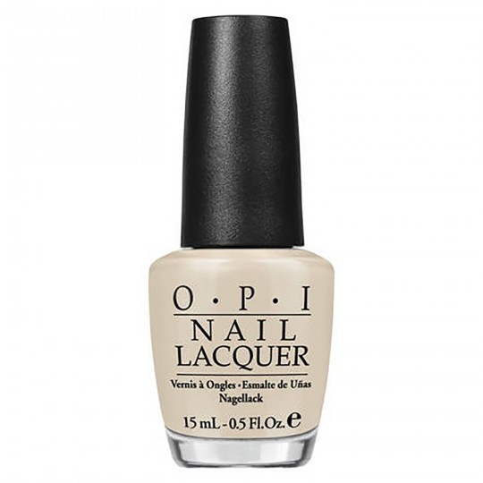 OPI Nail Polish - You're so Vain-illa NLC14