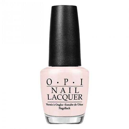 OPI Nail Polish - Act your Beige NLT66