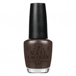 OPI Nail Polish - How Great Is Your Dane NLN44