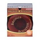 Physicians Formula Bronze Booster Glow-Boosting Pressed Bronzer - Light/Medium