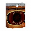 Physicians Formula Bronze Booster Glow-Boosting Pressed Bronzer - Medium/Dark