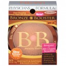 Physicians Formula Glow-Boosting Beauty Balm Bronzer - Light/Medium