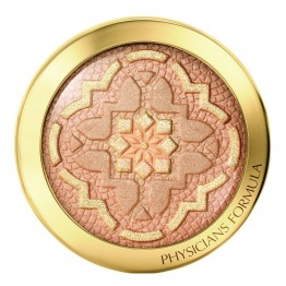 Physicians Formula Argan Wear Ultra-Nurishing Argan Oil Bronzer - Light Bronzer