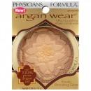 Physicians Formula Argan Wear Ultra-Nurishing Argan Oil Bronzer - Light Bronzer