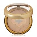 Physicians Formula Argan Wear Ultra-Nourishing Argan Oil Face Powder - Translucent