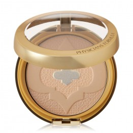 Physicians Formula Argan Wear Ultra-Nourishing Argan Oil Face Powder - Translucent