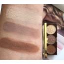 Physicians Formula Bronze Booster Highlight & Contour Palette - Matte Sculpting Palette