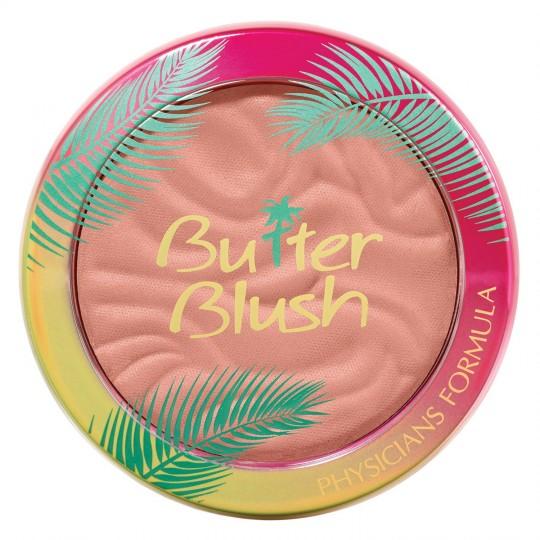 Physicians Formula Murumuru Butter Blush - Nude Silk