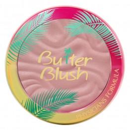 Physicians Formula Murumuru Butter Blush - Plum Rose