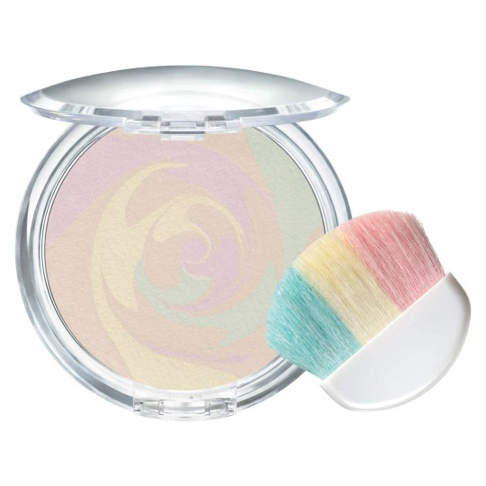 Physicians Formula Mineral Wear Talc-Free Mineral Correcting Powder - Translucent
