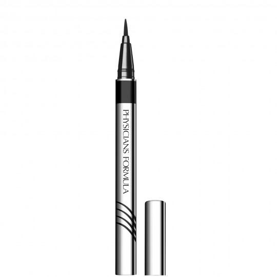 Physicians Formula Eye Booster Lash 2-in-1 Boosting Eyeliner & Serum - Ultra Black