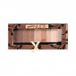 Physicians Formula Shimmer Strips Custom Eye Enhancing Eyeshadow & Liner - Warm Nude Eyes