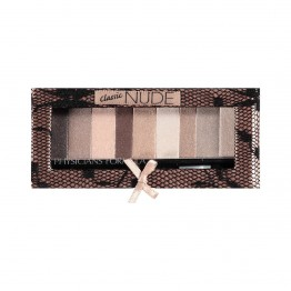 Physicians Formula Shimmer Strips Custom Eye Enhancing Eyeshadow & Liner - Classic Nude Eyes