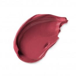 Physicians Formula The Healthy Lip Velvet Liquid Lipstick - Berry Healthy