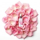 Physicians Formula Rose All Day Oil-Free Serum