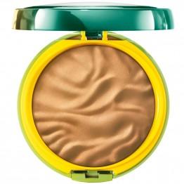 Physicians Formula Murumuru Butter Bronzer - Sunkissed Bronzer