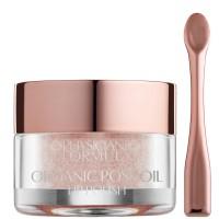 Physicians Formula Organic Wear Organic Rose Oil Lip Polish