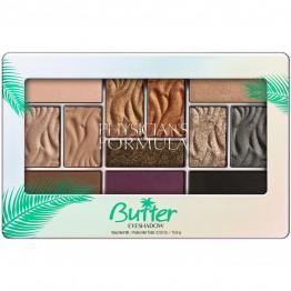 Physicians Formula Murumuru Butter Eyeshadow Palette - Sultry Nights