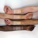 Profusion 21 Shade Eyeshadow Palette - Chocolates