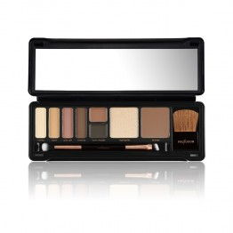 Profusion Beauty Case - Natural Face