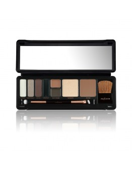 Profusion Beauty Case - Night Face