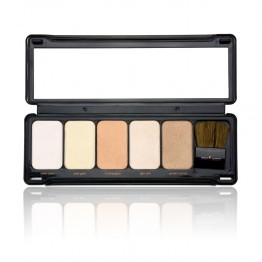 Profusion Beauty Case - Highlight